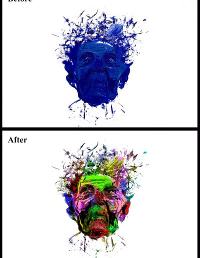 Effects and Filters